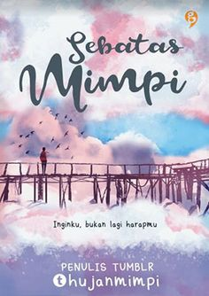 Heaven indonesia ebook heavier than bahasa