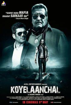 Koyelaanchal (2014) DVDScr Full Hindi Movie Free Download  http://alldownloads4u.com/koyelaanchal-2014-full-hindi-movie-free-download/