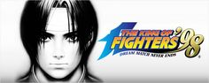 """""""The King of Fighters '98"""""""