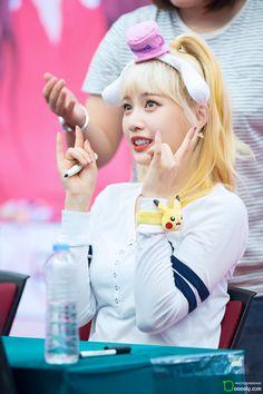 Red Velvet JOY 레드벨벳 조이(1278×1920)