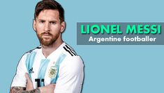 Worlds's Remarkable Football Players are listed on their rank basis, get ready to go through the world of Knowledge and collect some personal info's about these Star Athletes. To know some important facts like their Full Name, Nationality, Age, Birth Place, Parents etc.. #Football #Top10Footballers #WorldTop10Footballers #LionelMessi #CristianioRonaldo #RobertLewandowski #KevinDeBruyne #VirgilvanDijk #KylianMbappe #SadioMane #Neymar #SergioAguero #EdenHazard #Top10Sports