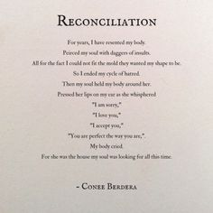 BEST LOVE QUOTES Poetry by Conee Berdera