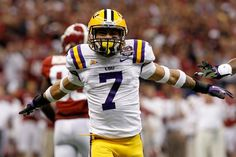 297e7cae Tyrann Mathieu calls himself 'The best defensive player in college football'
