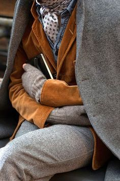 """Tweedland"" The Gentlemen's club: SUNDAY IMAGES ... TWEED . TWEED . TWEED / 2"