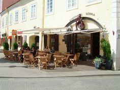 Tester O.Z. www.vasilki.by/ #restaurants #food #drinks