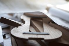 Photo: Cathy Lyons/Lyons Photography, Inc. www.lyonsphotography.com Detail from Damon Gray Violin luthier's studio.  They perform at special events. Check them out on FB:  Damon Gray Violins Damon, Violin, Special Events, Objects, Texture, Gray, Studio, Detail, Check