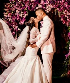 In their new book, The Wait, Hollywood power couple DeVon Franklin and Meagan Good detail how developing discipline unlocks God's greatest blessings for your life.