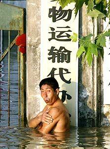 Lago Dongting - Pesquisa Google