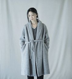 online shop / evam eva|kondo knit co.,ltd