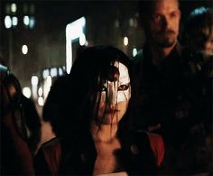 """I got Katana! Which """"Suicide Squad"""" Character Are You Based On Your Zodiac?"""