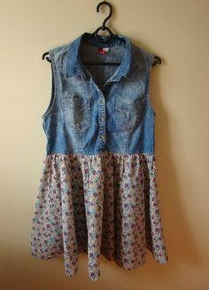 Kup mój przedmiot na #vintedpl http://www.vinted.pl/damska-odziez/krotkie-sukienki/10431625-sukienka-w-kwiatki-hm