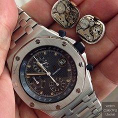 http://franquicia.org.mx/credito-joven/ te presenta los relojes lujosos aqui te presentamos la lista de los mas extraordinariosrelojes de moda visita En donde encontraras negocios y mucho mas.