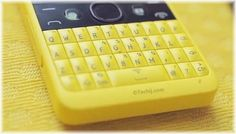 New Nokia Asha 210 Dual Sim | Low Price Cellphone Review ~ Techij