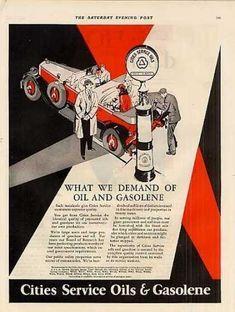 1929 PAPER AD Bee Vac Gas Gasoline 4 Cylinder Clothes Washing Machine Engine