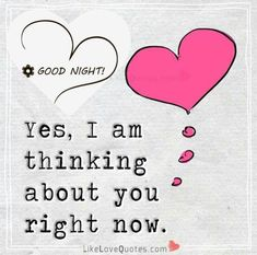But I find I always am lately Mr. Good Night Love Quotes, Good Morning Quotes For Him, Cute Good Night, Good Night Messages, Good Morning Texts, Sweet Dream Quotes, Sweet Dreams My Love, I Miss You Quotes For Him, Text For Him