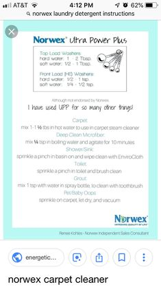 Best Garden Decorations Tips and Tricks You Need to Know - Modern Norwex Biz, Norwex Cleaning, House Cleaning Tips, Cleaning Hacks, Natural Cleaning Products, Norwex Products, Norwex Laundry Detergent, Norwex Party, Norwex Consultant