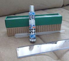 Porta perfume 10ml roll on 3