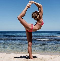 Δοσολογία της άσκησης! http://www.donna.gr/14604/dosologia-tis-askisis/  Για να απαντήσουμε ορθά στο ερώτημα αυτό οφείλουμε να λάβουμε υπόψιν μας κάποιες σημαντικές παραμέτρους. Για τον σχεδιασμό κάθε γυμναστικού προγράμματος σημαντικό ρόλο διαδραματίζει η ηλικία του ατόμου, η ι�