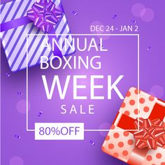 ANNUAL BOXING WEEK CLEAR-OUT!  WEDDING DRESSES FROM $99! FORMAL DRESSES FROM $10!  EVERYTHING MUST GO! #WEDDING #weddingdress #weddinginspiration #weddingideas #weddingplanning #whitedress #prom #christmasparty #formal #quincaenera #debutante #batmitzvah #jewellery #Accessories #ballgowns #birthday