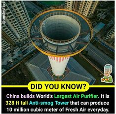 Amazing Science Facts, Some Amazing Facts, True Interesting Facts, Interesting Facts About World, Intresting Facts, Unbelievable Facts, Wierd Facts, Wow Facts, Real Facts