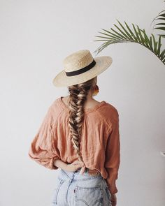 2156d983792 114 Best Style images in 2019