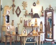 Browse #Our #Wall #Decor. http://bit.ly/1lvXaex