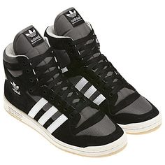 the best attitude 3560c dac0b adidas Decade OG Mid Shoes Nmd, Adidas Shoes, Adidas Originals, Cool  Outfits,