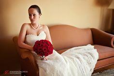 Joseph Ambler Inn Wedding1015