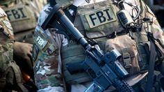 """Selon l'organisation Human Rights Watch, le FBI a """"poussé et parfois même payé"""", des musulmans américains pour les inciter à commettre des attentats. """"Opérations de contre-terrorisme abusives"""". Le FBI a """"encouragé, poussé et parfois même payé"""" des musulmans américains pour les... #fbi #humanrights"""