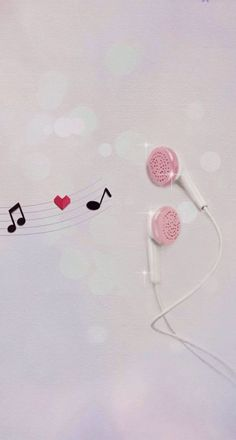 Ideas Music Wallpaper Iphone Cute For 2019 Mobile Wallpaper, Musik Wallpaper, Tier Wallpaper, Wallpaper Iphone Cute, Animal Wallpaper, Love Wallpaper, Galaxy Wallpaper, Colorful Wallpaper, Cellphone Wallpaper