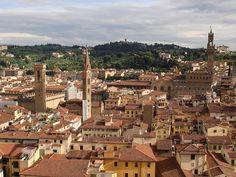 **Florence Custom Tours (Italy): Top Tips Before You Go - TripAdvisor