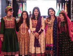 #afghan #national #cloths #engagement #wedding #afghani #dress