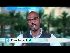 Inside look at what the Churches of LA are REALLY like Preachers Of La, Faith, In This Moment, Loyalty, Believe, Religion
