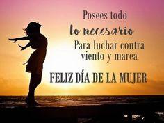 Happy Woman Day, Happy Women, Happy Day, Mocca, Ladies Day, Monday Motivation, Namaste, Pretty Woman, Einstein