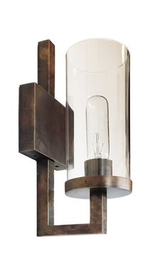 Dering Hall - Buy Natalee ll Sconce - Wall - Lighting