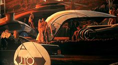 Syd Mead