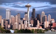 Hotel & Spa Close to Seattle Attractions $79/night  http://www.buy-like.me/travel-deals/hotel-spa-close-to-seattle-attractions-79night/?utm_source=PN&utm_medium=BuyLikeMe+-+Vacations+On+SALE&utm_campaign=SNAP%2Bfrom%2BBuy+Like+Me  #travel #vacation #holiday #trip #sale #deal #flight #hotel #cruise
