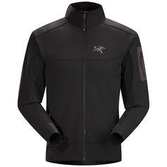 Arcteryx Epsilon LT Jacket – Men's  http://www.allmenstyle.com/arcteryx-epsilon-lt-jacket-mens-2/