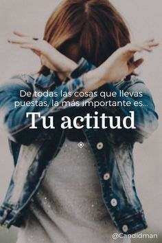 In order for an addiction treatment program to be successful, you must understand the problem of addiction.Recovery is possible Some Quotes, Words Quotes, Great Quotes, Wise Words, Sayings, Motivational Quotes, Inspirational Quotes, Quotes En Espanol, More Than Words