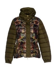 MARANI JEANS - Down jacket