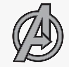 What would the Avengers think of you? What would you be like if you were part of the Avengers? Avengers Quiz, Avengers Symbols, Avengers Poster, Marvel Avengers, Marvel Memes, Diy Birthday Shirt, Happy Birthday, Avenger Cake, Avenger Party