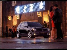 Images of Pontiac Vibe GT - Free pictures of Pontiac Vibe GT for your desktop. HD wallpaper for backgrounds Pontiac Vibe GT car tuning Pontiac Vibe GT and concept car Pontiac Vibe GT wallpapers. Pontiac Vibe, Pontiac Cars, Car Tuning, Concept Cars, Hd Wallpaper, United States, Vehicles, Money, Pictures