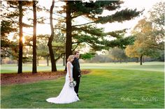 Wedding photos taken at the Naperville Country Club in Naperville, Illinois by Katherine Salvatori Photography Country Club Wedding, Wedding Photos, Weddings, Wedding Dresses, Photography, Marriage Pictures, Bridal Dresses, Bridal Gowns, Fotografie