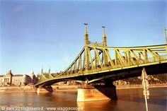 foto ROMANIA Romania, Tours, Travel, Bucharest, Viajes, Destinations, Traveling, Trips