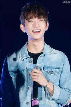 #Joshua #Seventeen shining laugh