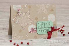 stampin-up_12-karten-bis-weihnachten_festive-season_drauf-und-dran_pinselschereco_alexandra-grape_03