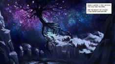 Son of Light - Chapter 01 - Scene 001 by Ka-Wo