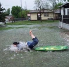 Image of: Gif Funny People Falling In Water Funny People Falling Funny Pictures Funny Pics Friday Pinterest 25 Best Funny People Falling Images Hilarious Funny Stuff Funny