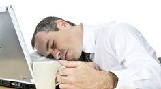 Powernap Veel werknemers met serieuze slaapproblemen: 'Doe een powernap' - RTL Nieuws