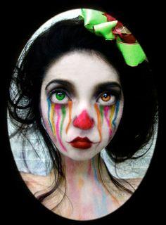 clown - Google Search